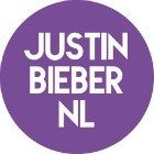 Performance based Marketing via JustinBieber.nl