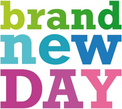 VDB SalesConsulktancy - Nieuws - Brand New Day