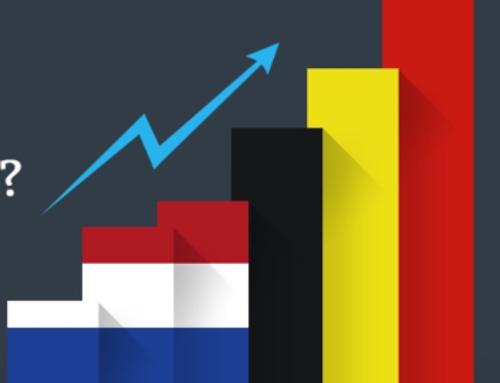 Nieuwe partner aangesloten voor groei op de Belgische markt