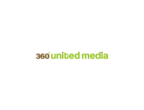 VDB SalesConsultancy helpt 360 united media met new business