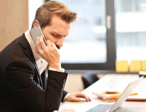 VDB Sales Consultancy groeit door!