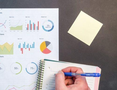 Leadgeneratie en conversieverhoging belangrijkst in B2B Marketingonderzoek 2019