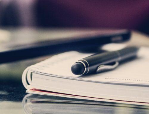 VDB start nieuwe projecten in B2B leadgeneratie & Sales Consultancy